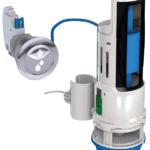 toilet accessories dual flush converter 234
