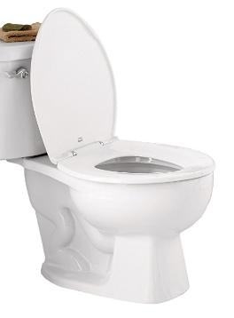 bemis extra large toilet seat models