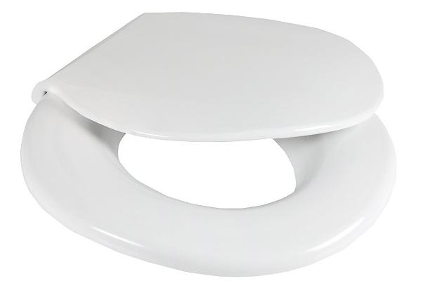 extra large toilet seat models 53453