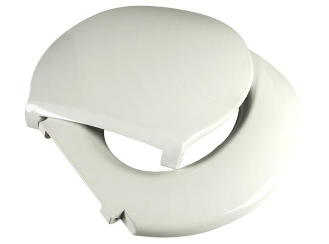 extra large toilet seat models 453453