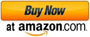 bio bidet bb 600 review buy link