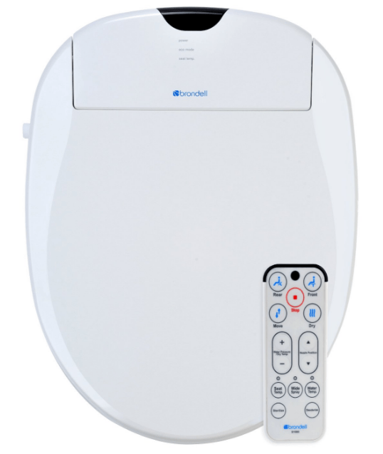 Brondell S1000 Bidet Toilet seat-review heated toilet seat bidet models final pic