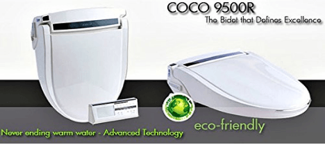 coco bidet 9500r review eco friendly banner