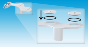 LUXE Bidet Neo 120 review-2 bidet attachment review
