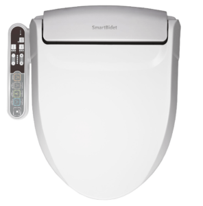 best heated bidet toilet seat feature picture