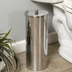 zenna-home-toilet-paper-canister extra toilet paper holder