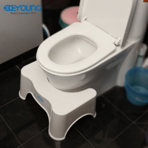 beyoung toilet stool feature image