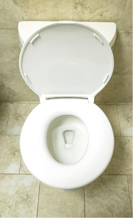 toilet accessories for elderly big john