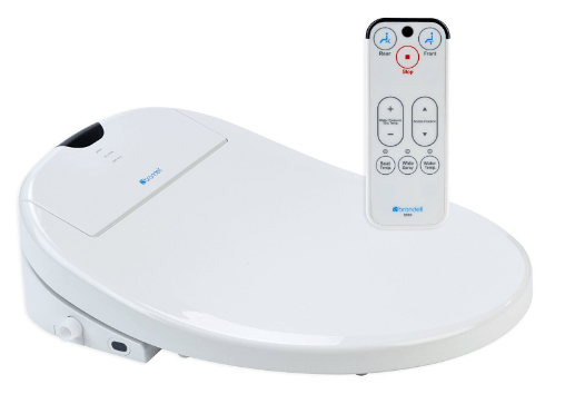 brondell swash 900 review 583245