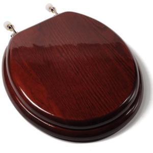 best wooden toilet seat models ideas 3