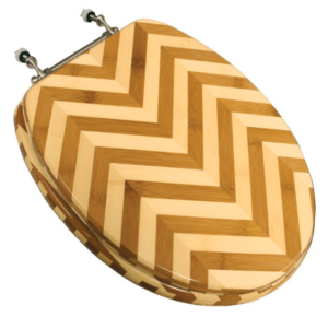 best wooden toilet seat models ideas 5