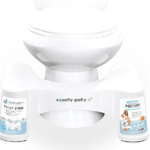Toilet Accessories toilet stool