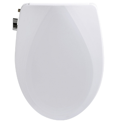 best non electric bidet seat models 65436