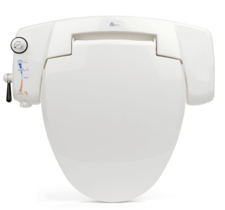 best non electric bidet seat models 12