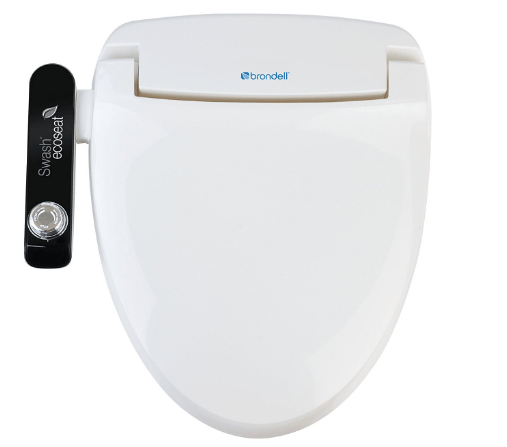 best non electric bidet seat models 2345