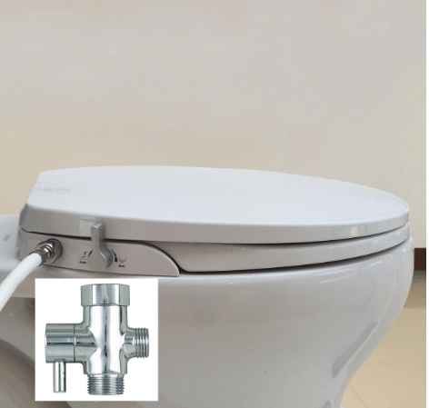 best non electric bidet seat models 656435634