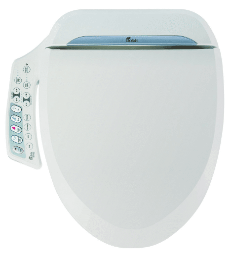 bio bidet bb 600 review