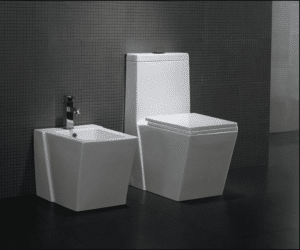 toilet accessories home page 1