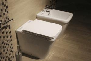 toilet accessories bidet main 1
