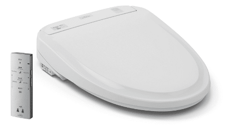 best bidet toilet seat options with remote controls 534563