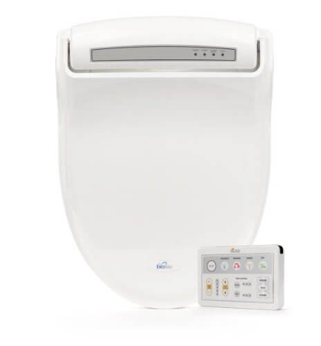 bio bidet bb 1000 review pic