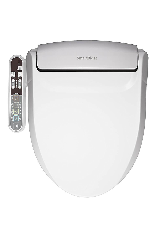 Superb Smartbidet Sb 2000 Review Toiletops Alphanode Cool Chair Designs And Ideas Alphanodeonline
