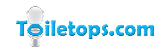 Toiletops.com