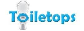 Toiletops